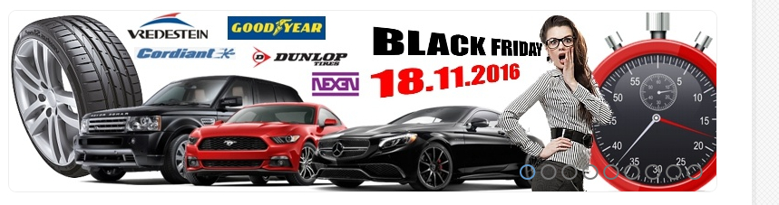 Anvelope - Jante - Magazin Anvelope auto si Jante Best-tires.ro - 2016-11-16_09.45.10.jpg