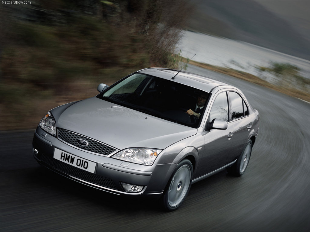 Ford-Mondeo-2005-1024-02.jpg